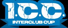 Interclub Cup 2019 door EOR2001